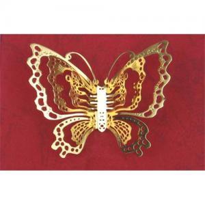 Wholesale China metal card,metal luggage card,metal gift card,christmas metal gift from china suppliers