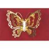 Buy cheap China metal card,metal luggage card,metal gift card,christmas metal gift from wholesalers