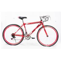 Buy cheap 2015 700C new design road bicycles product