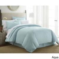 Buy cheap Fade Resistant Envelope Design Hotel Bed Linen Antimicrobial For Sensitive Skin from wholesalers