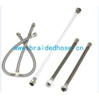 Buy cheap Metal hose from wholesalers