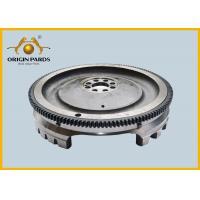 """Buy cheap 8976012691 ISUZU 15"""" Flywheel FSR34 6HK1 Forward Truck Flywheel 140 Ring Gears from wholesalers"""