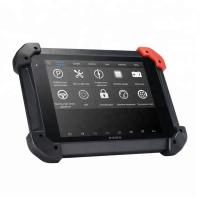 Buy cheap XTOOL PS90 OBD2 IMMO EEPROM Programmer Odometer Auto Diagnostic Scanner Tool contact whatsapp +4915175761583 from wholesalers