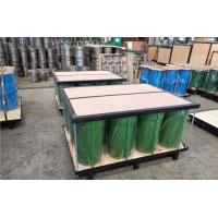 Buy cheap TEXMA IDECO T-1000 Mud Pump Liners from wholesalers