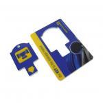 Buy cheap USB Web Key from wholesalers