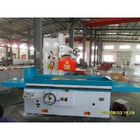Buy cheap Surface Grinding Machine (M7150 Table Size 500x2000mm) from wholesalers