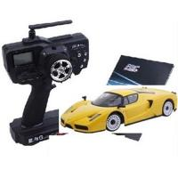 Buy cheap RTR rc car with 2.4Ghz transmitter from wholesalers