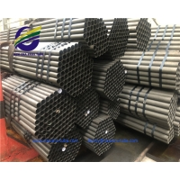 Buy cheap Quenching 30CrMnSiA XJY750 Core Barrel Seamless Drill Pipe from wholesalers