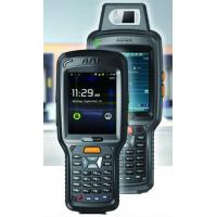 China Hanhdeld data collector with gps(X6) on sale