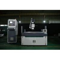 Buy cheap 1325 ATC CNC Router Machines , CNC Milling Machine High Accuracy Heavy Duty from wholesalers