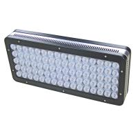Buy cheap 200W coral reef aquarium light led with good price from wholesalers