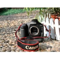 Buy cheap Original Brand new Canon 1D Mark IV Digital camera Low price Wholesale and a unit order from wholesalers