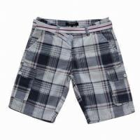 Designer ESIUPIN brand Trunks board shorts mens beach pants Polyester casual Quick Dry shorts