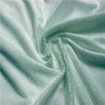 Buy cheap polyester velboa fabric tricot e/f velboa brushed short pile plush from wholesalers