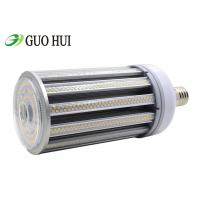Buy cheap 150W DLC LED Corn Light IP64 , Hid Led Replacement  With Aluminum Alloy Cover from wholesalers