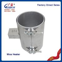 Buy cheap Water Dispenser Mic Band Heater from wholesalers