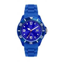 Buy cheap Wholesales AW-10 Fashion originality quartz watch silicone watch unsex watch 11 colors from wholesalers