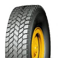 Buy cheap radial otr tyre  port crane tyre /tire 16.00r25(445/95r25),17.5r25(445/80r25) from wholesalers