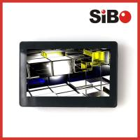 """Wholesale 7"""" Wall Mounting Smart Home Loxone Application Android Tablet PC from china suppliers"""