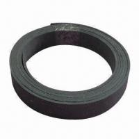 Buy cheap Asbestos-free Molded Brake Lining Roll from wholesalers