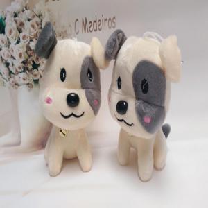 China OEM Stuffed Toy,Custom Plush Toys on sale