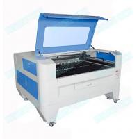 Wholesale DT-1610 150W CNC CO2 laser cutting machine from china suppliers