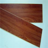 Wholesale Good quality 4mm pvc spc wpc click lock vinyl flooring with Floorscore Certification from china suppliers