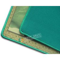 Wholesale Heat Protection personalised placemats with favorable price, fabric table mats, funky table mats from china suppliers
