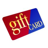 Buy cheap Gift Card/PVC gift card from wholesalers