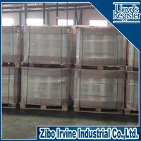 Buy cheap E glass Fiberglass Direct roving used for making GRP Pipes from wholesalers