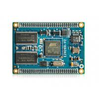 Buy cheap Atmel9260 Core Module (QY-9260P) from wholesalers
