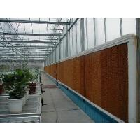 Buy cheap Evaporative Cooling Pad (OFS) from wholesalers