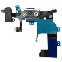 Wholesale Original Cell Phone Flex Cable Repair For iPhone 4S Charger Connect from china suppliers