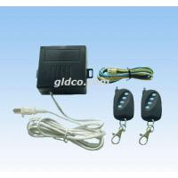 Buy cheap Remote Garage Door Opener Kits, Compatible With 68Pcs Remotes Controls product