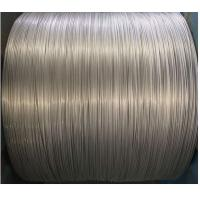 Wholesale Aluminum Clad Steel Wire, Used in Overhead Conductor and Optical Fiber Ground Wire from china suppliers