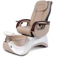 Buy cheap new design foot massage pedicure spa chair DS-2975 from wholesalers