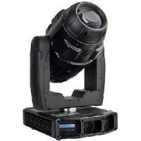 Wholesale 100W LED Moving Head Spot Light (CL-920A) from china suppliers