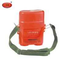 Buy cheap Supply Oxygen Self-Rescuer ZYX30 Compressed Oxygen Self Rescuer Breathing Apparatus from wholesalers