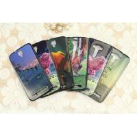 Buy cheap Hot series IMD print mobile phone accessory cell phone case for iPhone case from wholesalers