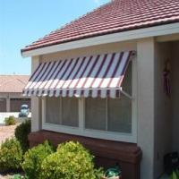 Buy cheap Windows Awnings, Roof Awnings from wholesalers