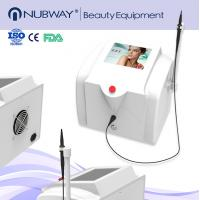 Buy cheap high frequency beauty treatment facial vein removal with immediate obvious effect from wholesalers