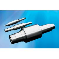 Buy cheap Forged Work Roll For Cold Rolling Mill from wholesalers
