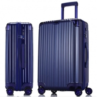 Wholesale Leisure Four Wheel Trolley Bag from china suppliers