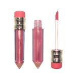Buy cheap Cruelty Free Private Label Vegan Liquid Lipstick from wholesalers