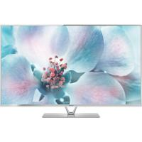Wholesale Panasonic SMART VIERA TC-L60DT60 60-Inch 1080p 120Hz 3D LED HDTV Price from china suppliers