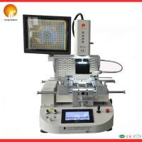 Buy cheap On Promotion!! ccd camera BGA rework station WDS- 620 Mobile phone Repair Equipment from wholesalers