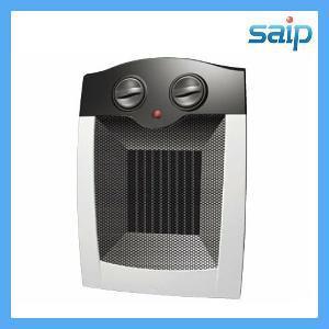 China Ceramic Fan Heater/SP-908 on sale