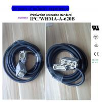 Buy cheap 09330006227 Harting connector and cable-assembly Custom processing from wholesalers