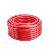 Buy cheap fire hose, fire fighting hose, trolley extinguisher hose from wholesalers