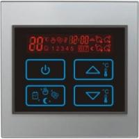 Buy cheap Heating Thermostat (SK-HV100-L/M) from wholesalers